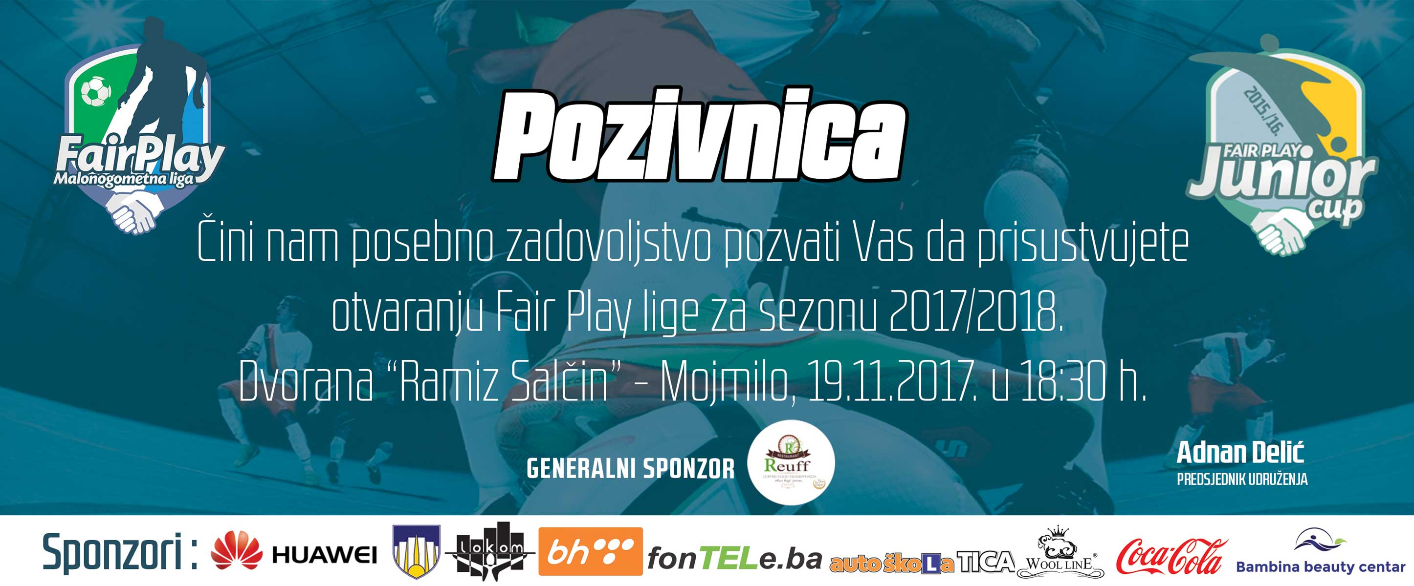 Fairplay pozivnica_2017
