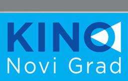 Program projekcija za Kino Novi Grad 30.11.2017.-14.01.2018