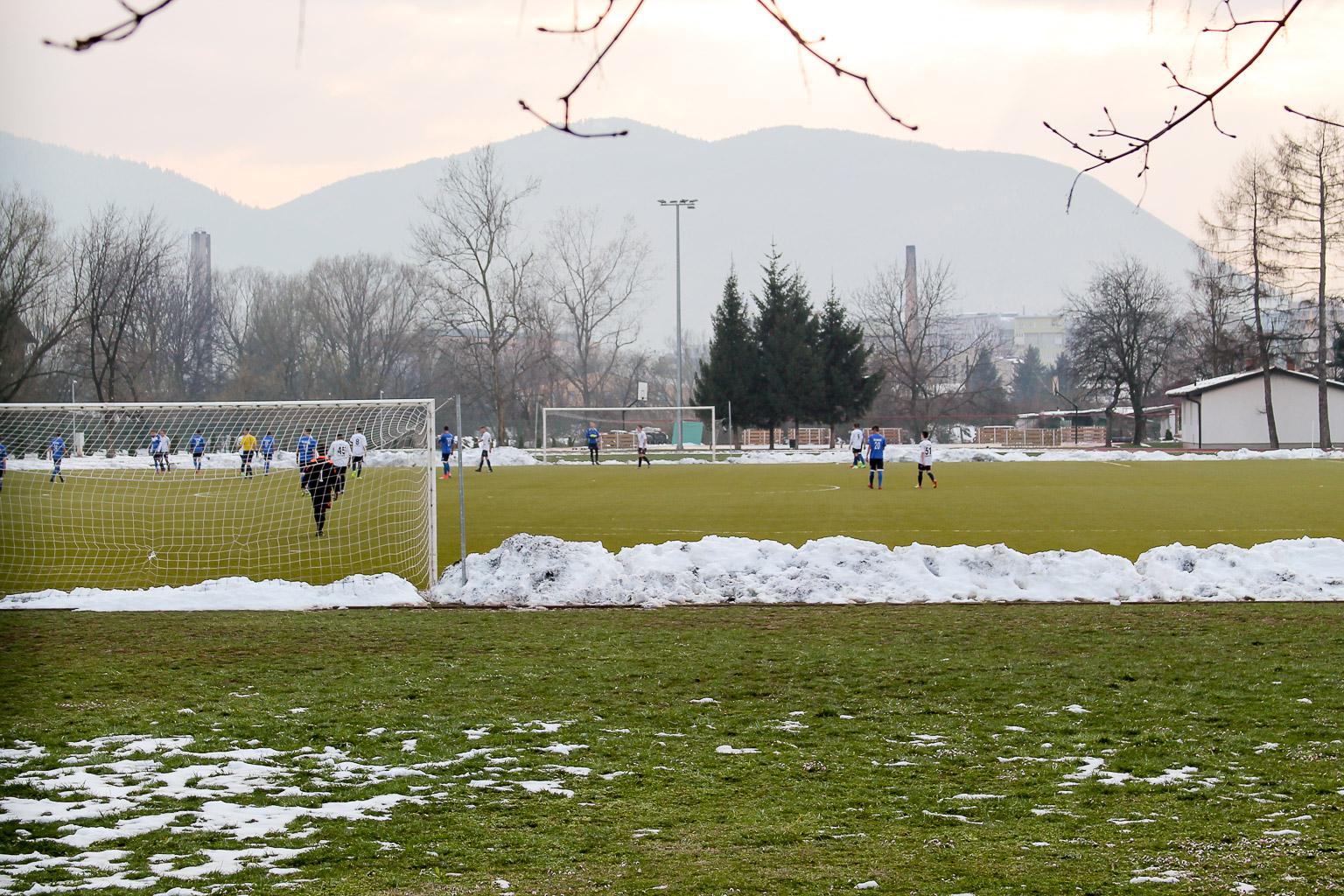 FK Novi Grad