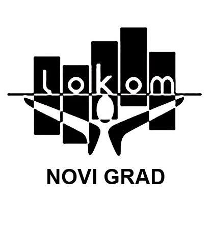 JAVNI OGLAS za prijem radnika u JP ''LOKOM'' d.o.o Sarajevo