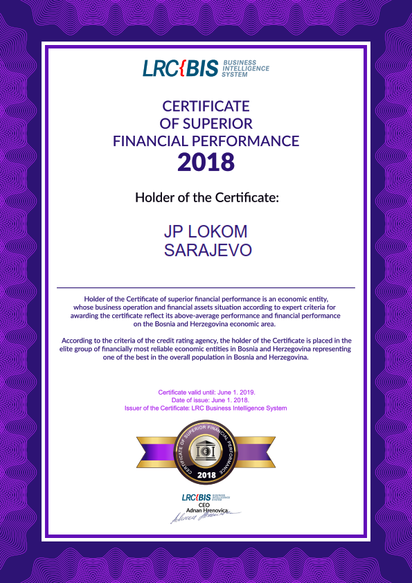 JP LOKOM.-PDF CERTIFIKAT 3(1)_001