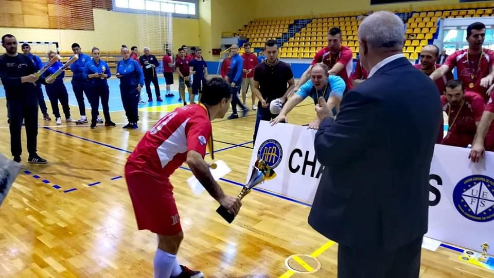 Liga-prvaka-UEFS-AFA-finale1