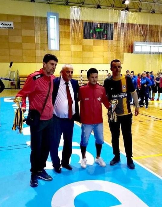 Liga-prvaka-UEFS-AFA-finale