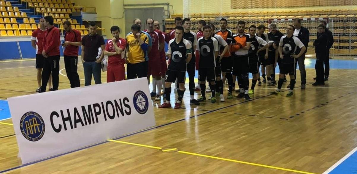 Liga-prvaka-UEFS-AFA-ZAMM-mC-Torpedo
