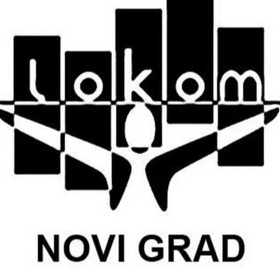 JAVNI OGLAS za popunu pozicije člana Nadzornog odbora JP''LOKOM'' d.o.o. Sarajevo