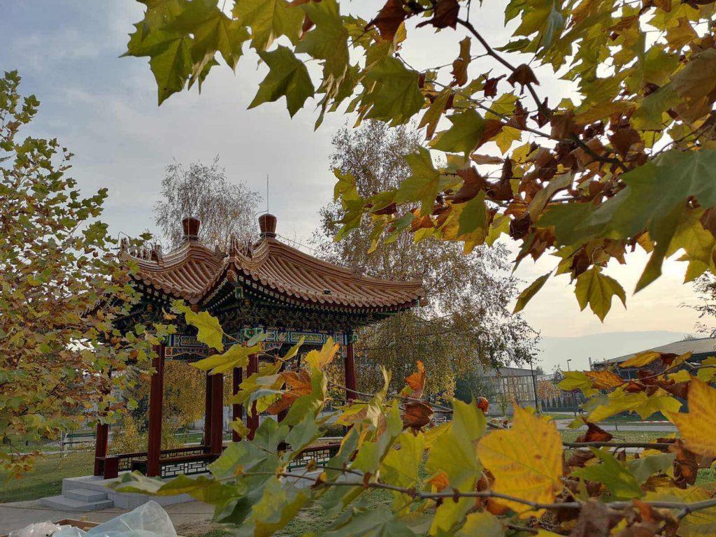 kineski-paviljon2-1024x768