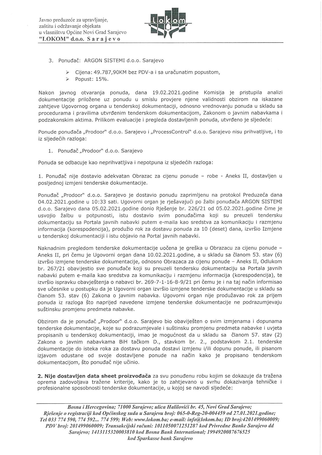 MX-M364N_20210223_100811-page-003