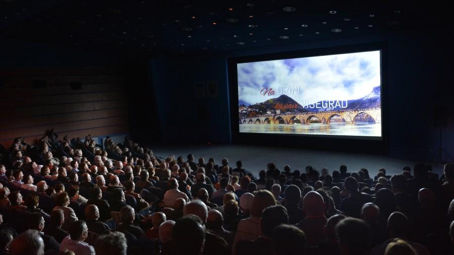 Kino Novi Grad