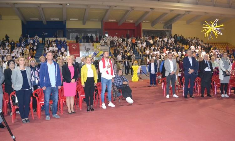 8.sportske_igre_oaze
