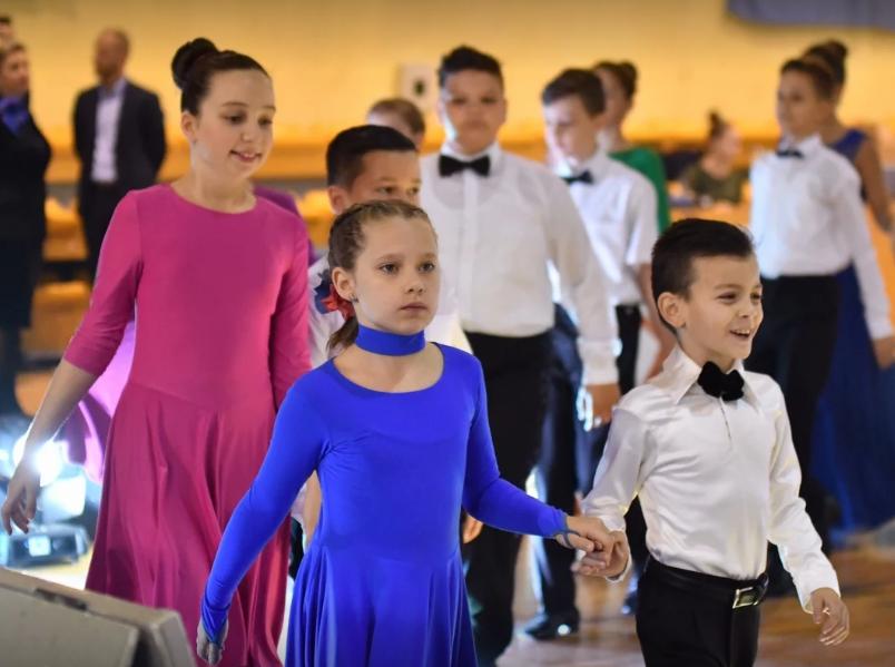 Više od hiljadu takmičara učestvovalo na 5. Sarajevo Dance Festivalu