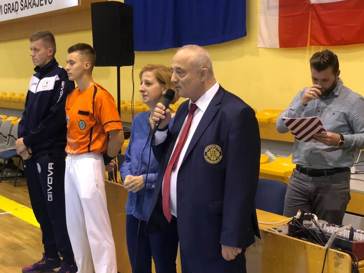 Liga-prvaka-UEFS-AFA-Valeriy