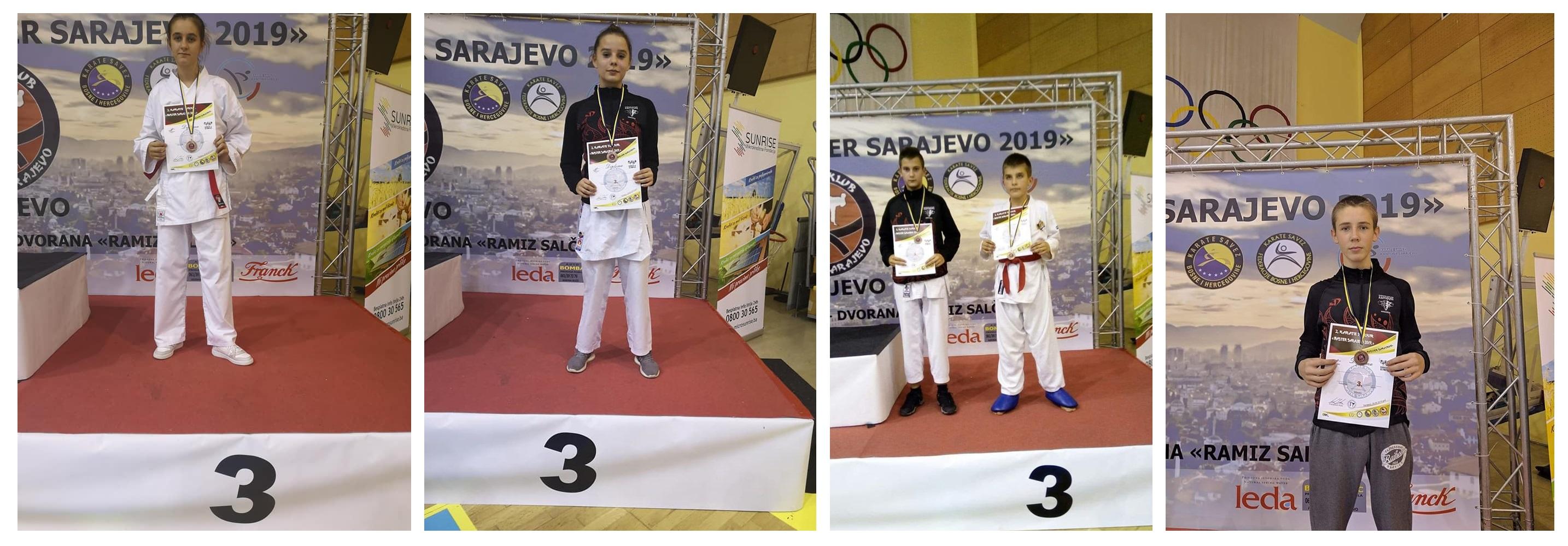 Karate-Master-Sarajevo-03