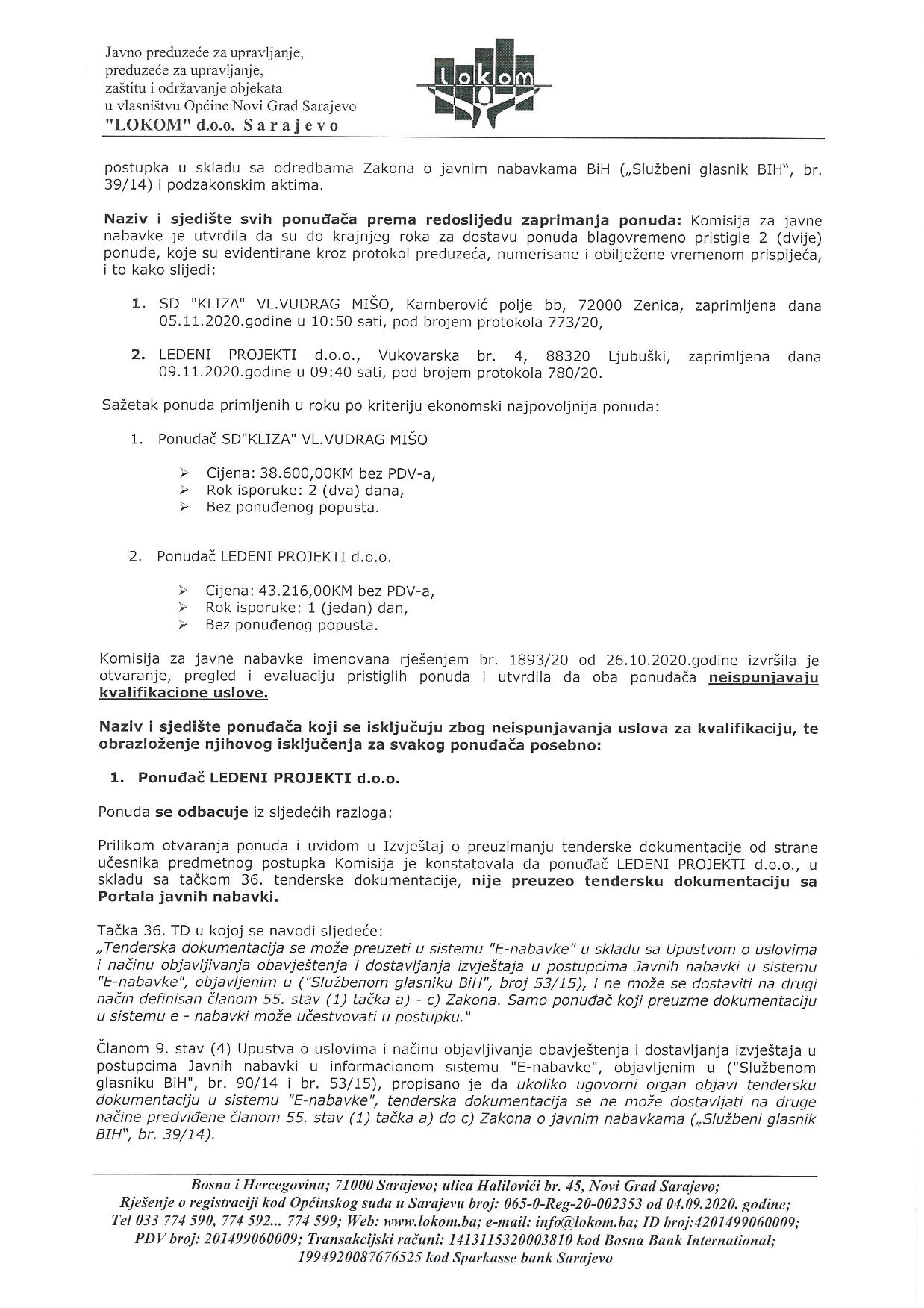 MX-M364N_20201113_095936-page-002