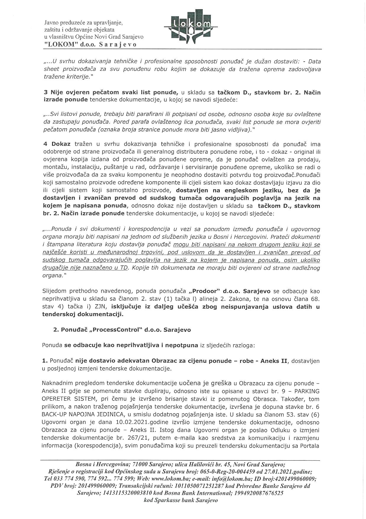MX-M364N_20210223_100811-page-004